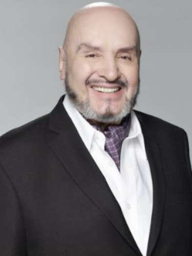 Sergio de Bustamante.-El primer actor mexicanofalleció el jueves 22 de mayo de 2014 en el estado de Puebla a los 79 años de edad, a causa de un infarto fulminante. El histrión destacó también en muchas telenovelas de Televisa y en los últimos años para Tv Azteca,como \