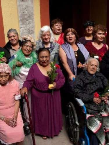 prostitutas vilagarcia seguridad social prostitutas