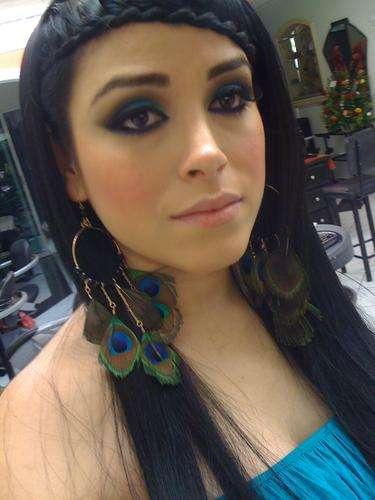 Claudia Felix Ochoa Metroflog Kim Kardashian ...