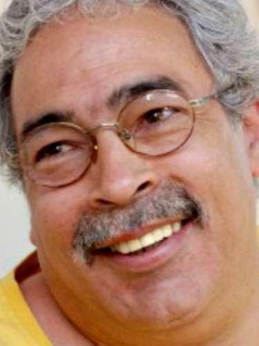Alonso Echanove construyó un infierno de marihuana, licor y cocaína. En 1994, cuando tenía 66 años, el actor reveló públicamente que era adicto a las drogas. A continuación -y para que se den una idea de lo grave de su problema-, reproduciremos un fragmento de una entrevista publicada por el diario El Siglo de Torreón, de México, donde él mismo Echanove contó su desgracia.