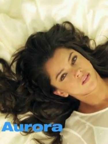 Sara Maldonado fue despedida de la telenovela 'Aurora' (Telemundo) por su adicción al alcohol. La actriz se sumió en una depresión profunda en 2010, luego de su divorcio de Billy Rovzar. Todo indica que ella se refugió en las copas y eso le costó que la producción de la cadena la retirara del proyecto que protagonizaba.
