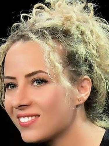 Suzi Selman.- La famosa actriz de televisión siria, murió a los 31 años el pasado 25 de juniodespués de que su casa fuera atacada con dos bombas. En primera instancia, Suzi se salvó mientras se resguardaba en su domicilio pero desafortunadamente no lo logró después de un segundo ataque que acabó con su vida.Selmanprotagonizó recientemente \