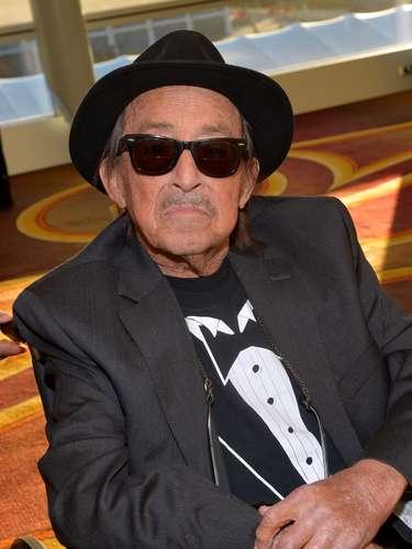 Paul Mazursky.-El prolífico actor, director y guionista, murió en Los Ángeles el 30 de junioa raíz de un paro cardiorrespiratorio. Mazurskyfue nominado por primera vez a un Oscar en 1969 por el guión de \