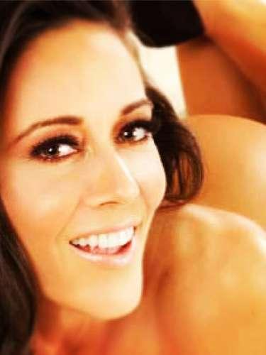 Rebeca Rubio Nude Photos 99