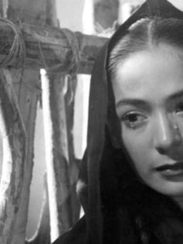 Columba Domínguez.- La legendaria actriz de laÉpoca de Oro del cine mexicanomurió la noche del 13 de agosto a los 85 años de edad. La gran estrella de películas como \
