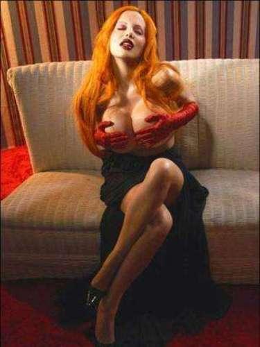 Sabrina (Agosto de 2005).