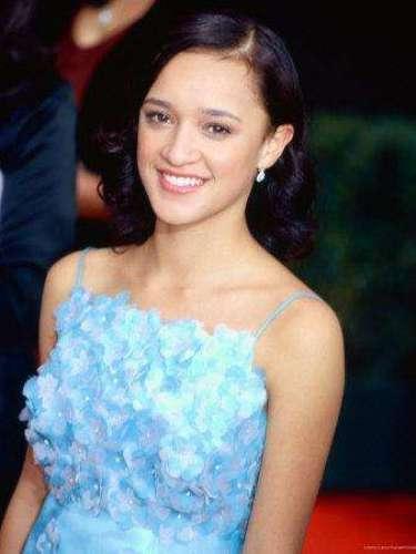 Keisha Castle-Hughes fue nominada al Oscar en la categoría Mejor Actriz en el 2003 cuando tenía 12 años. Su rol de  Pai en la cinta 'Whale Rider' la convirtió en la gran estrella de esta temporada.
