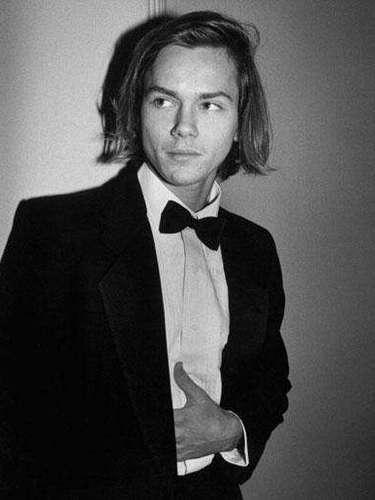 River Phoenix era uno de los actores más prometedores de su generación. Apenas cumplidos sus 18 fue nominado a un Oscar como Actor de Reparto por la cinta 'Running on Empty'.