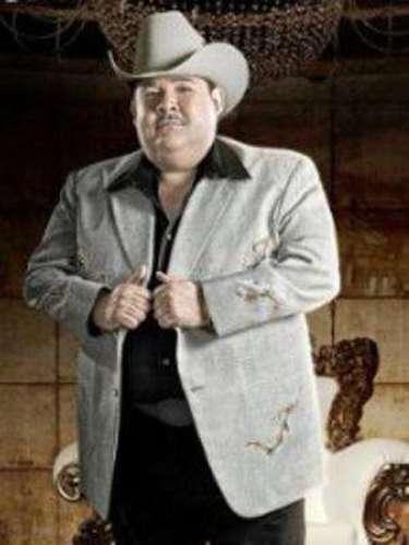 La representante del cantante grupero 'El Coyote' fue asesinada en la colonia El Fresno de Guadalajara, en Jalisco, México.