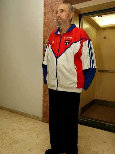 Las olas de rumores sobre el agravamiento de la salud o la muerte de Fidel Castro han sido frecuentes desde que enfermó en julio de 2006 y cedió el mando a su hermano Raúl Castro.