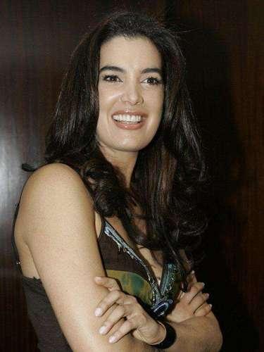 Otra de las mujeres con la que fue relacionado es la actriz y exreina de belleza Ruddy Rodríguez, llegando incluso a afirmar que había planes de boda en 2006. Sin embargo, el mismo Chávez desmintió dicha información en la época.