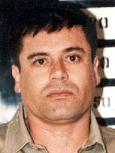 El 'Chapo' Guzmán escapó de las autoridades mexicanas el 19 de enero del 2001. Se encontraba preso en el penal de máxima seguridad de Puente Grande, Jalisco.