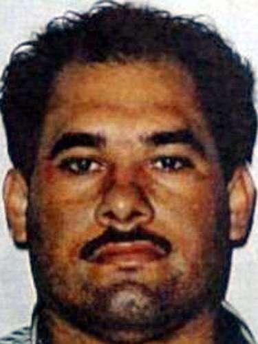 Después del arresto de Osiel Cárdenas el 14 de marzo del 2003, líder del Cártel del Golfo, el 'Chapo Guzmán' se convirtió en el principal traficante de drogas de México, y probablemente del mundo.
