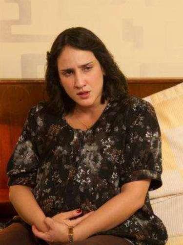 Ella junto a sus hijos, es el amor de la vida de Escobar, él nunca le quiso fallar pesé a que le hizo pasar muy malos ratos por culpa de encuentros clandestinos con otras mujeres.