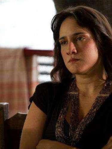 """""""Vea Paty, yo la voy a querer y la voy cuidar por el resto de la vida, no se preocupe que yo nunca le voy a fallar"""". Pablo Escobar a su esposa."""
