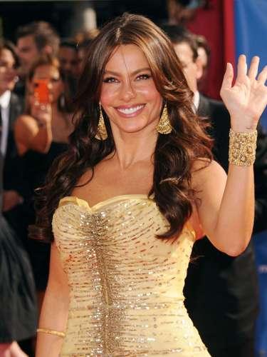La mujer que alcanzó el sueño de cientos de aspirantes siendo quién es: una latina, una \