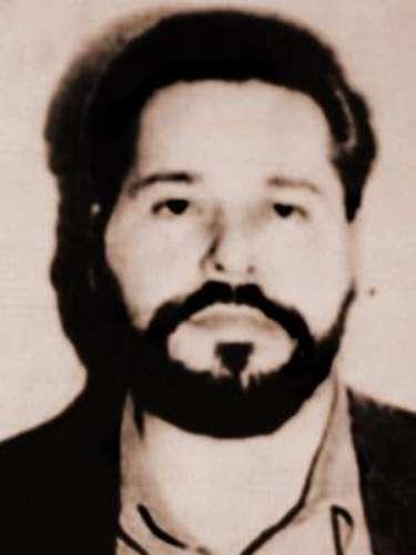 Entre las filas del cartel de Sinaloa figuraba Ignacio Coronel Villarreal, alias 'El Nacho' Coronel. Fue uno de los jefes máximos de una de las bandas criminales más temidas de México. Falleció en julio del 2010, en Zapopan, Jalisco, al enfrentarse a tiros con elementos del Ejército Mexicano.