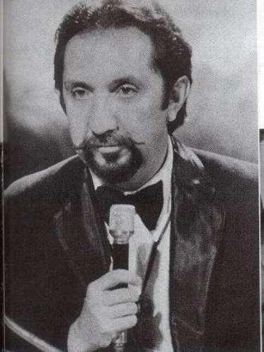 Pacheco también tuvo la oportunidad de incursionar en el teatro y la actuación. En cine realizó papeles para las películas 'Tres cuentos colombianos', 'La víbora', 'Orgullosos', 'Malditos y muertos' y 'El último asalto'. Para televisión participó en seis novelas: 'El manantial de las fieras', 'El último asalto', 'Música maestro', 'Puerta grande' y 'La Caponera; el último papel que realizó fue el de Leonidas Vargas en 'Isabel me la veló', en 2001.