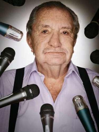 Su sencillez, carisma y calidez humana, están presentes en la memoria de todos los colombianos.
