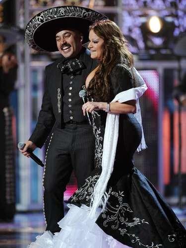 En 2005 lanzó una nueva producción llamada 'Parrandera, rebelde y atrevida' que la mantuvo como una de las principales exponentes en su género.
