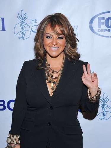 Entre sus reconocimientos se destacan numerosos Billboard Latin Music Awards y 4 nominaciones al Grammy Latino.