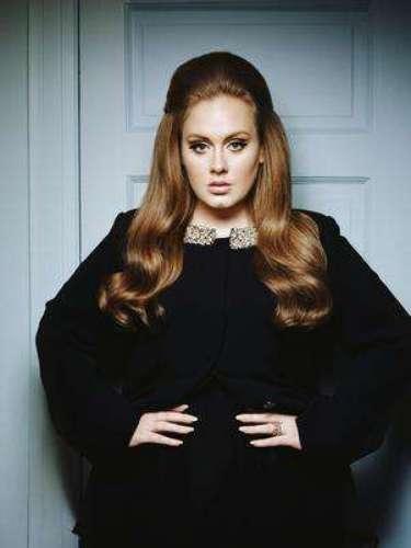 Una ola de insultos y frases irónicas inundaronel Twitterpara molestia de los fans de la cantante. \