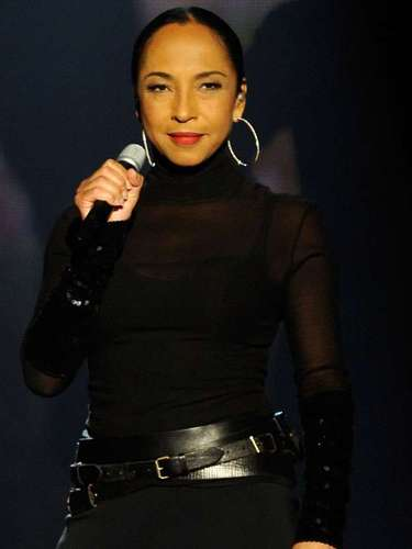 The elusive Sade who prefers to stay out of the limelight and let her talent speak for itself on album and tour  made $33 million dollars in 2012.