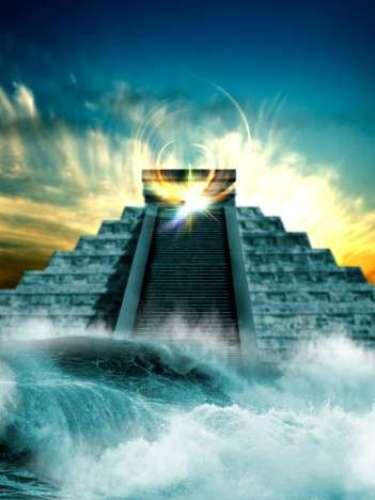 En un extremo del espectro, varios grupos aseguran que el 21 de diciembre se presentará un movimiento especial de planetas, cambios en la manera en que el hombre se relaciona con su entorno y una transformación mental y espiritual de la raza humana, que encontrará su pináculo ese día.