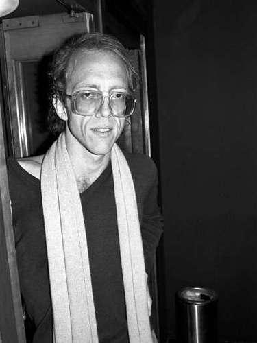 BOB WELCH  El guitarrista de Fleetwood Mac se suicidó a los 65 años de edad con una pistola. Dejó una nota en su casa en Nashville.