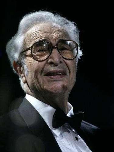 DAVE BRUBECK  El maestro del jazz murió a los 91 años por problemas del corazón. Si creen que no lo conocen, bajen el tema \