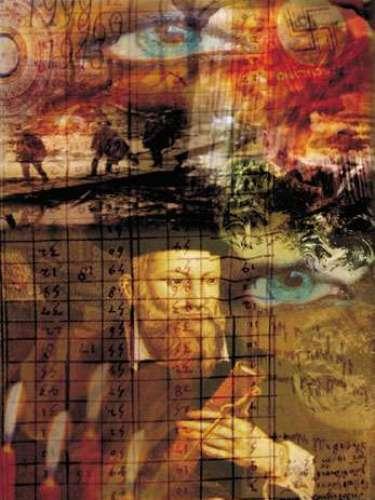 Ya en nuestros días, los seguidores de las profecías de Nostradamus se prepararon para el advenimiento del \