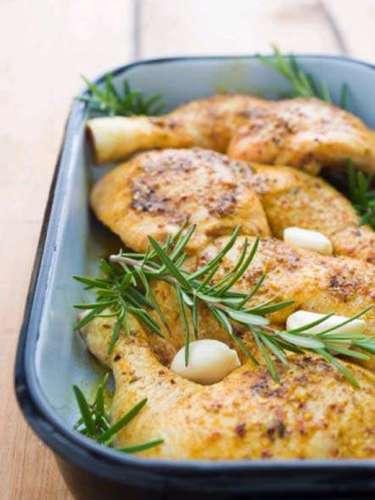 Cuidar las formas de preparar los platillos, es mejor hervir, cocer y asar, que freír.