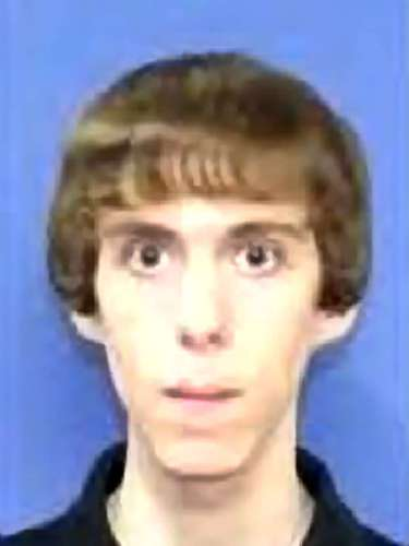 Finally, no one will forget who was responsible for the tragedy. Lanza killed his mother at their home before he went to Sandy Hook. The young man parked his car in the small parking lot in front of the main entrance. At that moment, there were 600 students in the classes, which had just begun. The young man who was described as a strange person and was treated for mental problems entered the building around 9:14 a.m. and after his admission, he started shooting with the four weapons he was carrying.