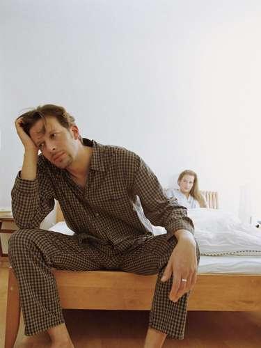 El cansancio y el estrés laboral son las causas que más minan el \