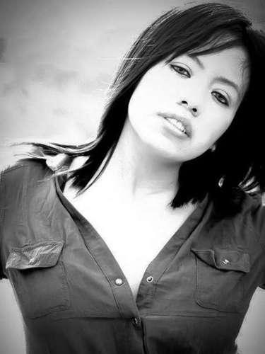 'Mujer Luna Bella' confesó en su blog que un productor la intentó reclutar para que se convirtiera en actiz para adultos, pero rechazó la oferta.