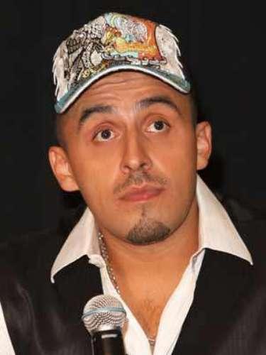 Juan Rivera, hermano menor de Jenni Rivera, señaló en el programa \