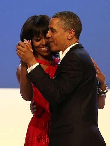 Jason Wu se ha convertido en el diseñador favorito de la primera dama estadounidense, Michelle Obama.