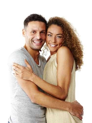 CUANDO EL ROSTRO NOS DELATA.Por otra parte, un equipo de expertos de la Escuela de Psicología y Neurociencias de Universidad Saint Andrews (Escocia, Reino Unido) ha descubierto que las interacciones sociales de carácter no sexual entre las mujeres y los hombres, hacen que la temperatura del rostro femenino se eleve de forma considerable.