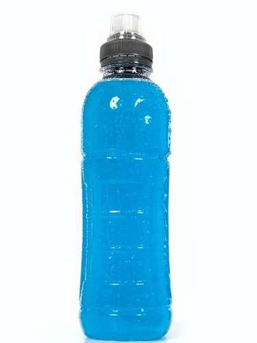 Bebidas deportivas. Los agentes colorantes son los culpables de su toxicidad, en especial los tonos azules. Según un estudio publicado en Journal Science, el consumo de esta bebida generó un mal desempeño en pruebas para recordar imágenes en niños hiperactivos.
