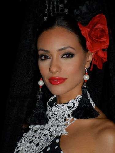 Durante el certamen nacional de belleza obtuvo otros títulos como Miss Fotogénica, Mejor Pasarela Payless y Mejor cuerpo, respectivamente.