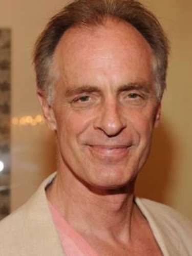 Keith Carradine ganó el Oscar a la mejor canción en 1975 por 'I'm Easy' de la película 'Nashville'.