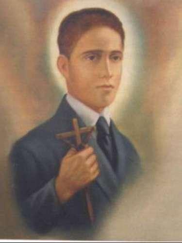Jorge Ramón Vargas González, nació en Ahualulco, Jalisco, el 28 de septiembre de 1899. Durante la persecución religiosa, en 1926, siendo empleado de la Compañía hidroeléctrica, su hogar sirvió de refugio a muchos sacerdotes perseguidos. También fue detenido el 1 de abril del mismo año y torturado; su cadáver presentó un hombro dislocado, contusiones y huellas de dolor en el semblante. Jorge también fue beatificado en noviembre del 2005 por Benedicto XVI.