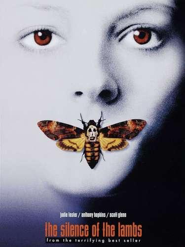 En 1991 el filme de suspensoThe Silence of the Lambs, dirigida porJonathan Demme fue la galardonada con este honor.