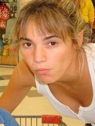 El 25 de febrero un nuevo rumor surgió en el programa de televisión argentino Intrusos, que dijo que Rocío Oliva estaría embarazada.