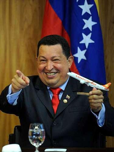 """El propio Gobierno uruguayo, que ejerce la presidencia pro témpore del grupo desde diciembre pasado, informó hoy de que aunque el reciente ingreso de Venezuela """"es legítimo e irreversible"""", su permanencia """"dependerá solo de la voluntad de los venezolanos""""."""