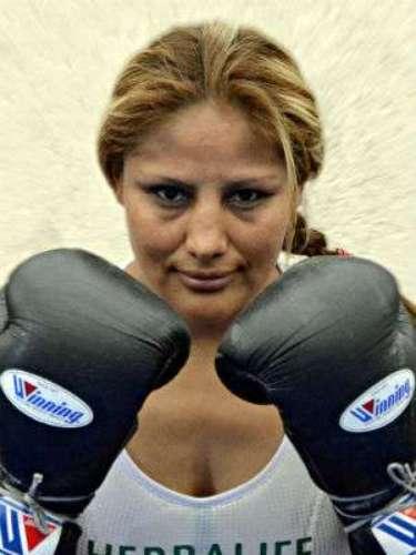 Mariana Juárez, Jhonny González Dante Jardón y Rey Vargas, estelarizarán la \