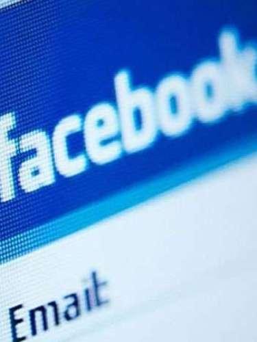 Los mensajes, toques, vídeos o fotos que publiques en Facebook podrán tener fecha de caducidad, eso sí, los usuarios serán libres de hacer pantallazos durante los segundos que aguante la información. Aunque sabrás a quién 'pedir cuentas' gracias a que la aplicación te avisará del culpable de 'imprimir pantalla'.