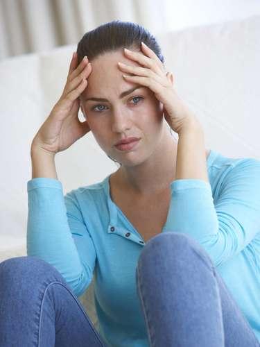¿El estrés es inevitable? Los expertos coinciden en que no se pueden evitar situaciones de estrés, pero sí las reacciones a las mismas.
