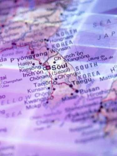 Con una población de 22,547,000 habitantes, SEÚL, es básicamente el hogar de más de la mitad de la población de Corea del Sur. Lo que la hace una de las megaciudades del mundo.