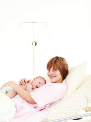 Ya si sabe quela lactanciamaterna aporta grandes beneficios al bebé - como las ventajas nutricionales, inmunológicas, metabólicasy afectivas  y, además, trae muchos beneficios psicológicosy físicos para la madre.